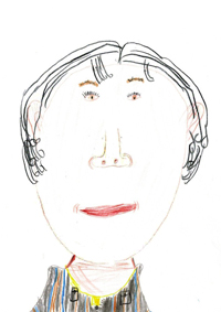 Frau Werner-Iven